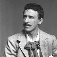 Mackintosh, Charles Rennie