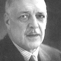 Philips, Anton