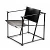 Cubic Chair FM62 for Pastoe, van Beekum