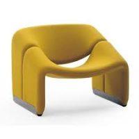 F598 M- Chair