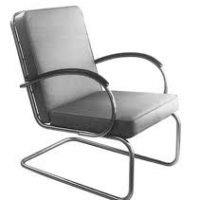 Original Easy Chair 409