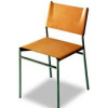 Side Chair of Dining Chair