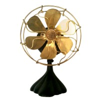 Original One Speed Fan