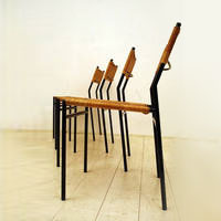 Set Dining Chairs