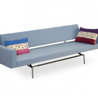 Sofabed BR 12