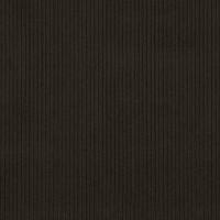 09 Donker Bruin