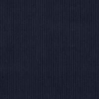 10 Donker Blauw