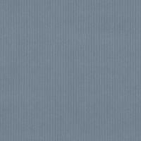 30 Blauw Grijs