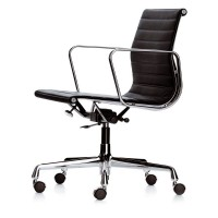 Office Chair EA 117