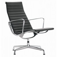Easy Chair EA 116