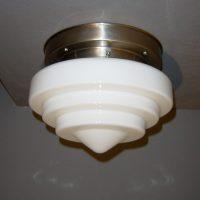 Trappunt Plafondlamp