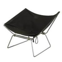 AP 14 Easy Chair