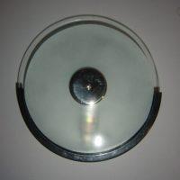 Cirkel Wandlamp
