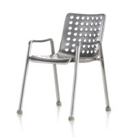 Landi Chair Miniature