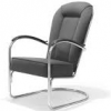 Fauteuil AA