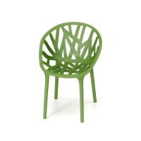 Vegetal Chair Miniature