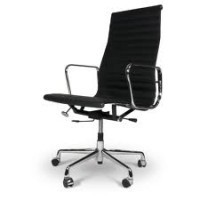 Office Chair EA 119, Ray & Charles Eames