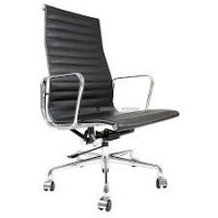 Office Chair EA 119