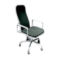 Office Chair, Scott