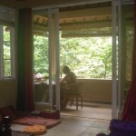 Beautiful House on perfect central but quiet location in Ubud Bali