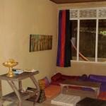 Heerlijk Huis op centrale maar rustige toplocatie in Ubud op Bali