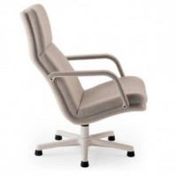 Office Chair F154