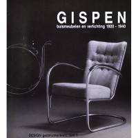 Tube Furniture and lighting, Gispen