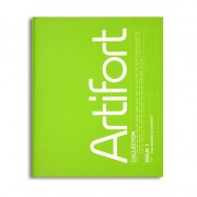 Artifort Book