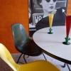 Authentieke 70er Jaren Villa op Zeer Rustige Lokatie in de Duinen Vlakbij Zee