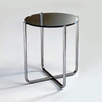 Gs 413 side table