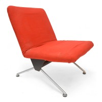 Easy Chair 1431
