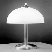Lamp ; Tafellamp Giso