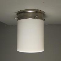 Plafondlamp Cilinder