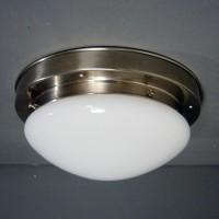 Plafondlamp Alpino