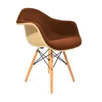 DAW Bucket Seat, Ray & Charles Eames