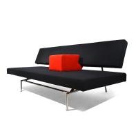 Sofa Bed Martin Visser, Spectrum Couch BR03
