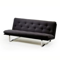 Sofa's C 683 Artifort in divers sizes.