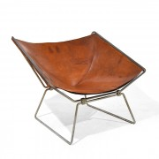 AP 14 Lounge Chair