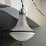Original Siemens Lamp