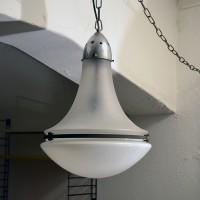 Originele Siemens Hanglamp