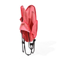 Foldable Butterfly Children Chair