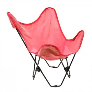 Originele Opvouwbare Kinder Butterfly chair
