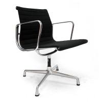 EA 107, Ray & Charles Eames