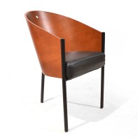 Costes Café Chair