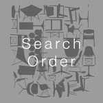 Active Search Order