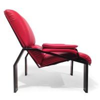 Superleggera Arm Chair