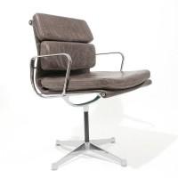 EA 208, Ray & Charles Eames