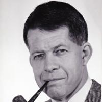 Olsen, Arne Hovmand