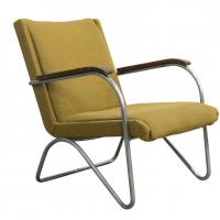 Originele fauteuil
