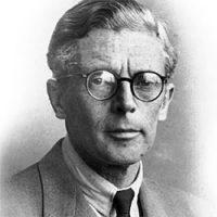 Gispen, W.H.